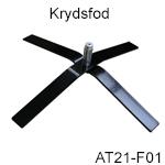 AT21-F01