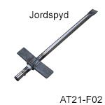 AT21-F02