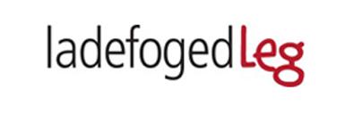 LadefogedLeg