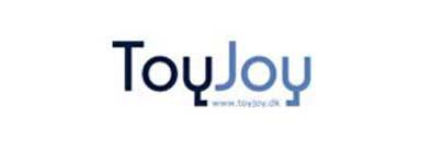 ToyJoy Danmark A/S